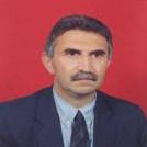 Hasan ÖZSOY