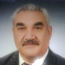 Mehmet ÖZDEMİR