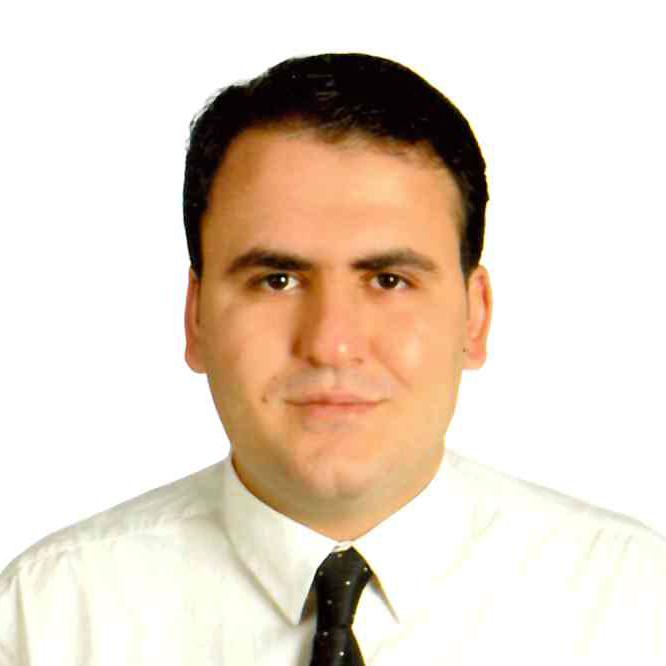 Oğuzhan Ahmet ARIK